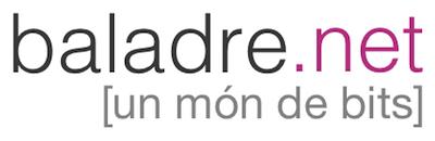 Baladre.net [un món de bits]